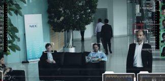 Elevan seguridad en hoteles con reconocimiento facial. Revista Fortuna