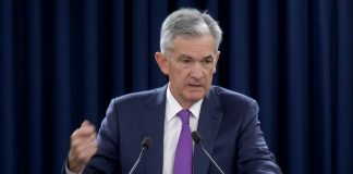 Raciona la Fed su postura acomodaticia y eleva la tasa. Revista Fortuna