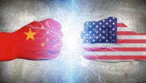 Las tensiones comerciales entre EU y China van en aumento. Revista Fortuna