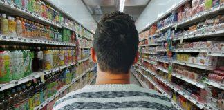 Confirma su fortaleza el optimismo del consumidor. Revista Fortuna