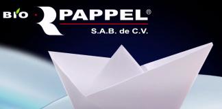 Pappel no descarta participar en nuevas licitaciones en un futuro.