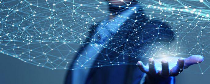 telecomunicaciones, Transformación Digital