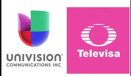 Nuevos Consejeros en Univision